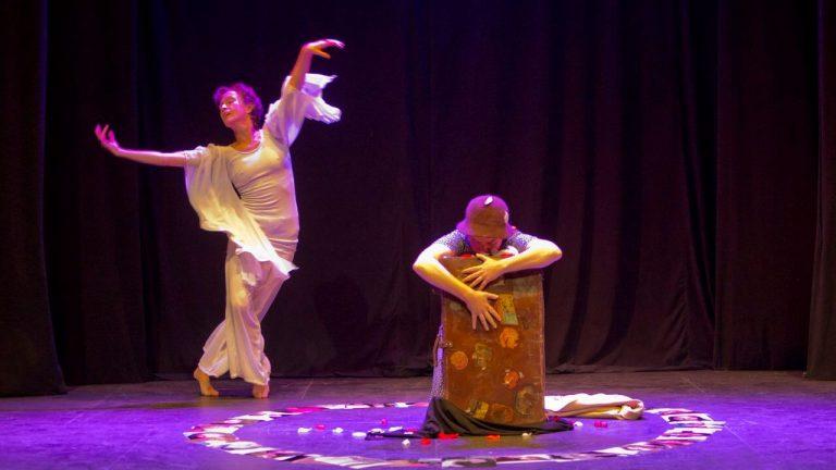Linaje-espectaculo-sabiduria-La-Barca-otro-teatro