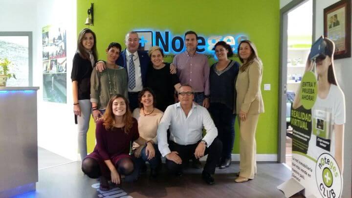 empresas-integracion-la-barca-otro-teatro