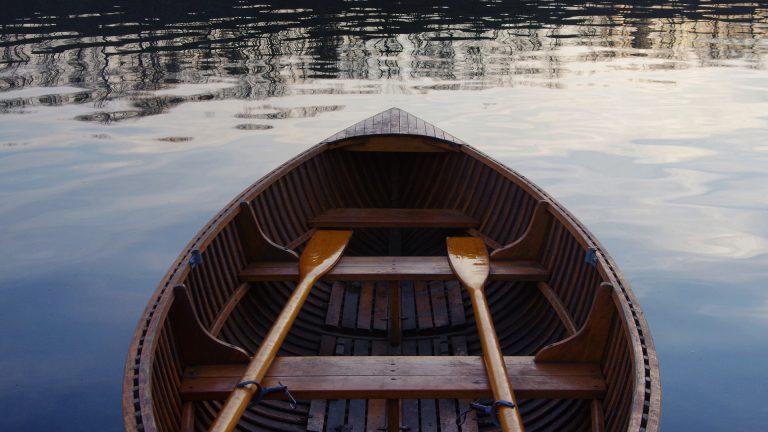 la barca clases de teatro